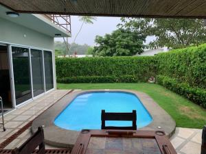 Casa En Ventaen Tarcoles, Garabito, Costa Rica, CR RAH: 20-917