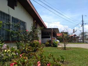 Casa En Ventaen Moravia, Moravia, Costa Rica, CR RAH: 20-919