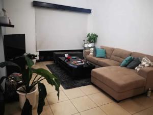Apartamento En Ventaen Tres Rios, La Union, Costa Rica, CR RAH: 20-921
