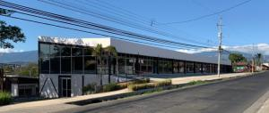 Local Comercial En Ventaen San Antonio, Alajuela, Costa Rica, CR RAH: 20-1385