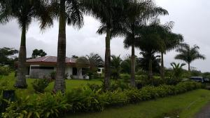 Casa En Ventaen Guapiles, Limon, Costa Rica, CR RAH: 20-934