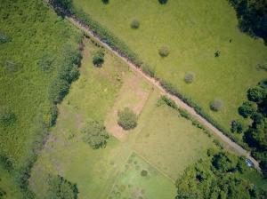 Terreno En Ventaen La Fortuna, San Carlos, Costa Rica, CR RAH: 20-935
