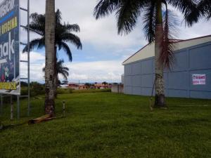 Terreno En Ventaen Guapiles, Pococi, Costa Rica, CR RAH: 20-937