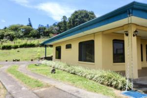 Casa En Ventaen Santa Barbara, Santa Barbara, Costa Rica, CR RAH: 20-947
