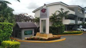 Bodegas En Alquileren Rio Oro, Santa Ana, Costa Rica, CR RAH: 20-963