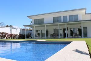 Casa En Ventaen Ciudad Colon, Mora, Costa Rica, CR RAH: 20-1005