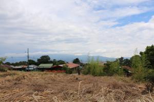 Terreno En Ventaen San Jose, Barva, Costa Rica, CR RAH: 20-1012