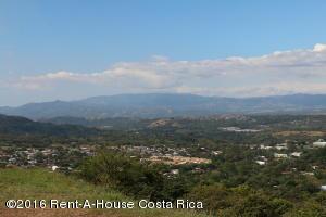 Terreno En Ventaen Ciudad Colon, Mora, Costa Rica, CR RAH: 20-1029