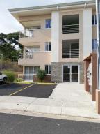 Apartamento En Alquileren San Antonio Del Tejar, Alajuela, Costa Rica, CR RAH: 20-1039