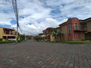 Terreno En Ventaen San Pablo, San Pablo, Costa Rica, CR RAH: 20-1054