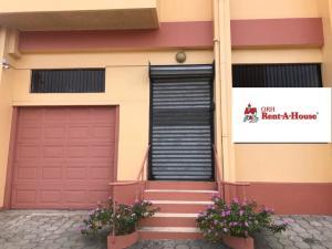 Oficina En Alquileren Rohrmoser, San Jose, Costa Rica, CR RAH: 20-1071