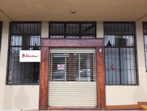 Local Comercial En Alquileren Escazu, Escazu, Costa Rica, CR RAH: 20-1072