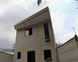 Casa En Ventaen Escazu, Escazu, Costa Rica, CR RAH: 20-859