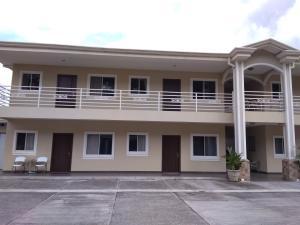 Apartamento En Alquileren San Rafael Escazu, Escazu, Costa Rica, CR RAH: 20-1076