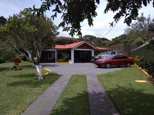 Casa En Ventaen San Rafael De Heredia, San Rafael, Costa Rica, CR RAH: 20-1084