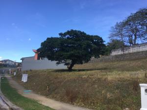 Terreno En Ventaen Granadilla, Montes De Oca, Costa Rica, CR RAH: 20-1086