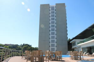 Apartamento En Ventaen Rohrmoser, Pavas, Costa Rica, CR RAH: 20-1098