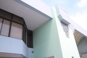 Edificio En Alquileren San Jose, San Jose, Costa Rica, CR RAH: 20-1099