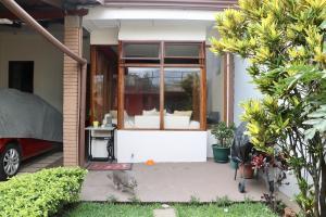 Casa En Ventaen La Uruca, San Jose, Costa Rica, CR RAH: 20-1101