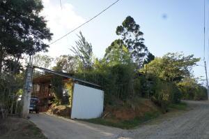 Terreno En Ventaen San Miguel, Desamparados, Costa Rica, CR RAH: 20-1113