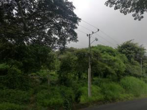 Terreno En Ventaen Escazu, Escazu, Costa Rica, CR RAH: 20-1122