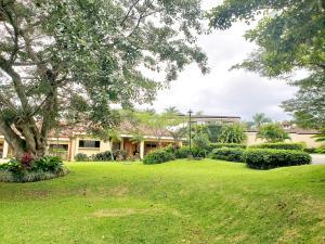 Casa En Ventaen San Rafael Escazu, Escazu, Costa Rica, CR RAH: 20-1056