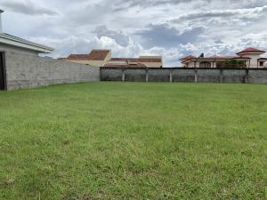 Terreno En Ventaen Alajuela Centro, Alajuela, Costa Rica, CR RAH: 20-1139