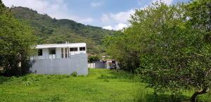 Terreno En Ventaen Rio Oro, Santa Ana, Costa Rica, CR RAH: 20-1140