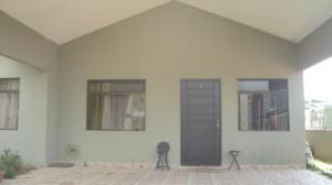 Casa En Ventaen Guadalupe, Goicoechea, Costa Rica, CR RAH: 20-1148