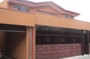 Casa En Ventaen Desamparados, Desamparados, Costa Rica, CR RAH: 20-1152