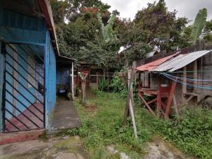 Terreno En Ventaen Desamparados, Desamparados, Costa Rica, CR RAH: 20-1159