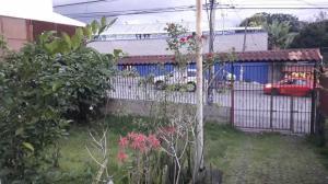 Terreno En Ventaen Guadalupe, Goicoechea, Costa Rica, CR RAH: 20-1162