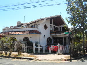Casa En Ventaen La Uruca, San Jose, Costa Rica, CR RAH: 20-1166