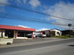 Terreno En Ventaen San Isidro, Vazquez De Coronado, Costa Rica, CR RAH: 20-1171