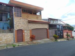 Casa En Ventaen Moravia, Moravia, Costa Rica, CR RAH: 20-1178
