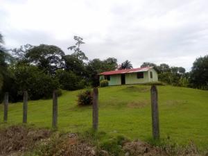Terreno En Ventaen Guapiles, Pococi, Costa Rica, CR RAH: 20-1180