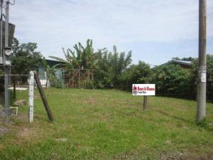 Terreno En Ventaen Guapiles, Pococi, Costa Rica, CR RAH: 20-1189