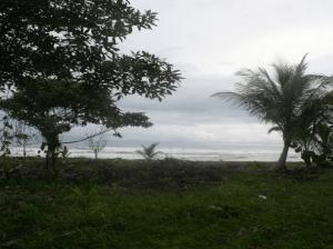 Terreno En Ventaen Guapiles, Pococi, Costa Rica, CR RAH: 20-1192