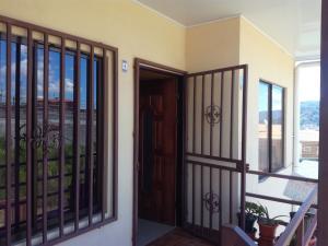 Apartamento En Ventaen Concepcion - La Union, La Union, Costa Rica, CR RAH: 20-1194