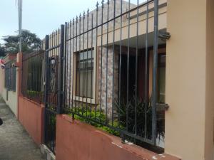 Casa En Ventaen Paraiso, Paraiso, Costa Rica, CR RAH: 20-1196