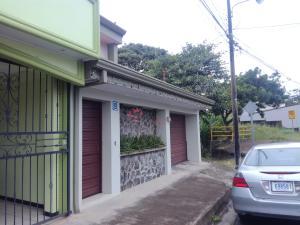 Casa En Ventaen Dulce Nombre - Cartago, Cartago, Costa Rica, CR RAH: 20-1201