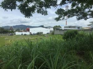 Terreno En Ventaen Cartago Centro, Cartago, Costa Rica, CR RAH: 20-1211
