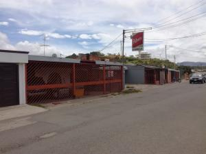 Local Comercial En Ventaen Agua Caliente, Cartago, Costa Rica, CR RAH: 20-1225