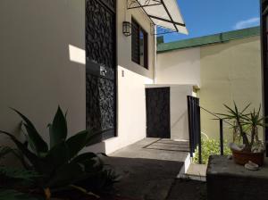 Apartamento En Alquileren San Rafael Escazu, Escazu, Costa Rica, CR RAH: 20-1229