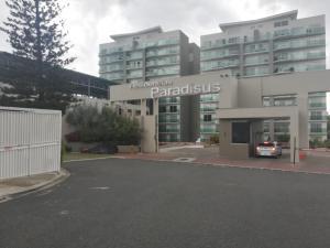Apartamento En Ventaen Rohrmoser, San Jose, Costa Rica, CR RAH: 20-1232