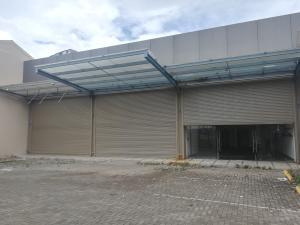 Local Comercial En Alquileren Rohrmoser, San Jose, Costa Rica, CR RAH: 20-1237