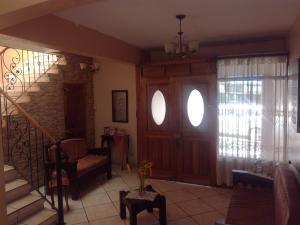 Casa En Ventaen Paraiso, Paraiso, Costa Rica, CR RAH: 20-1245