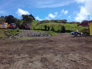 Terreno En Ventaen Cot, Oreamuno, Costa Rica, CR RAH: 20-1247