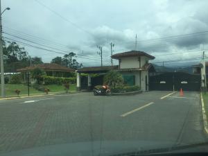 Terreno En Ventaen Cartago Centro, Cartago, Costa Rica, CR RAH: 20-1253