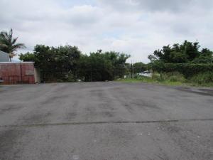 Terreno En Ventaen Zapote, San Jose, Costa Rica, CR RAH: 20-1257